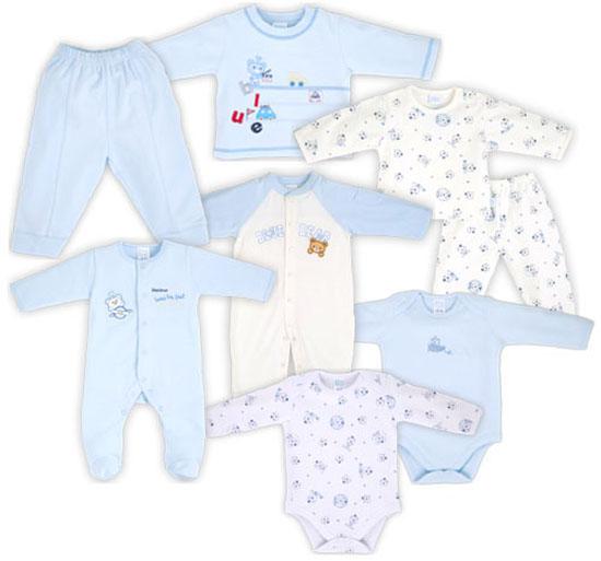 ffa302b9db1f Одежда для новорожденных