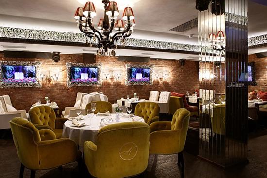 elit_restoran